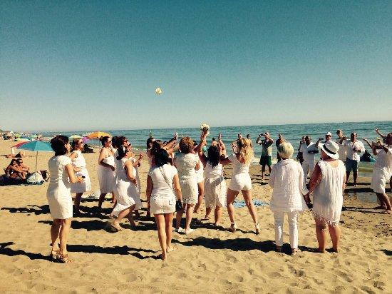 South Beach Marbella: photo0.jpg