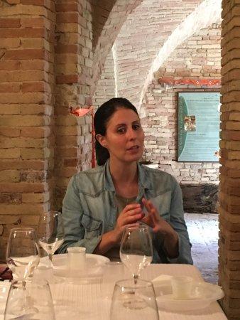 Bucchianico, Italia: photo1.jpg