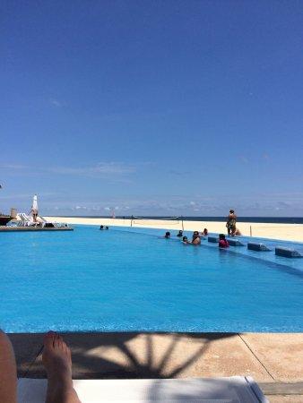 The Grand Mayan Los Cabos-bild