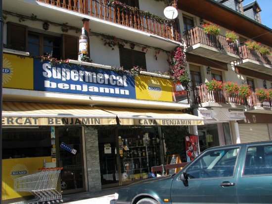 Hotel Restaurant Garona