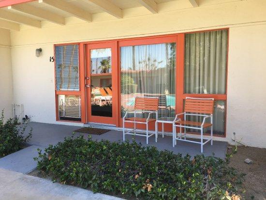 Mojave Resort: photo0.jpg