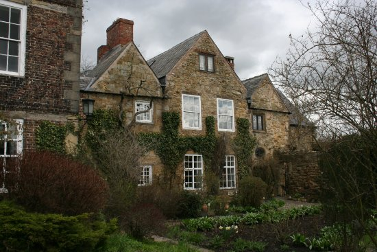 Scenic Interior  Picture Of Crook Hall  Gardens Durham  Tripadvisor With Glamorous Crook Hall  Gardens Hall With Awesome Peter Gardener Also Gardeners Brentwood In Addition Garden Fields Cricket Club And Eden Garden Cornwall As Well As Covent Garden On A Sunday Additionally Petrol Garden Multi Tool From Tripadvisorcom With   Glamorous Interior  Picture Of Crook Hall  Gardens Durham  Tripadvisor With Awesome Crook Hall  Gardens Hall And Scenic Peter Gardener Also Gardeners Brentwood In Addition Garden Fields Cricket Club From Tripadvisorcom