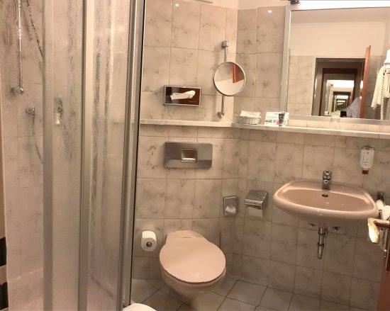 hotel landhaus seela braunschweig restaurant bewertungen telefonnummer fotos tripadvisor. Black Bedroom Furniture Sets. Home Design Ideas