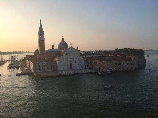 Hilton Molino Stucky Venice Hotel: photo9.jpg