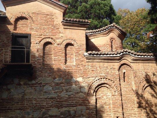 Iglesia de Boyana: photo0.jpg