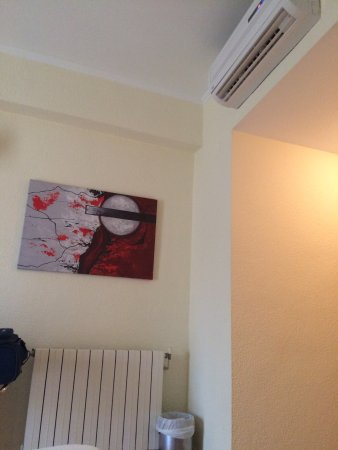 Sa Volta Hotel: photo4.jpg