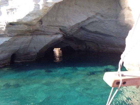 Adamas, Grécia: photo1.jpg
