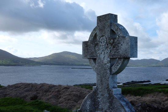 Kenmare, Irland: photo1.jpg