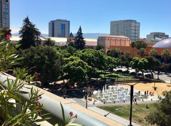 The Fairmont San Jose: photo3.jpg