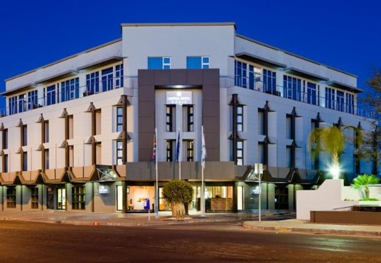 Photo of Protea Hotel Oasis Upington