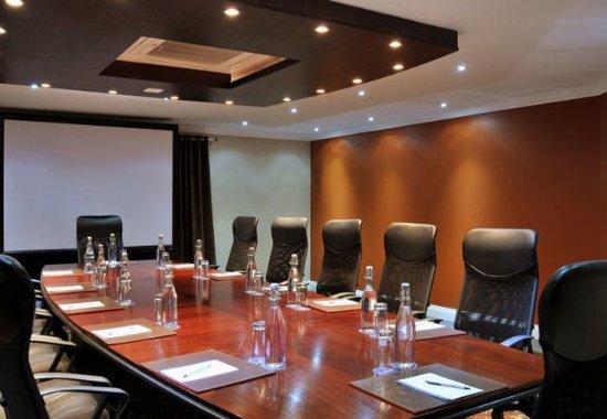 Protea Hotel by Marriott Midrand: Boardroom 2