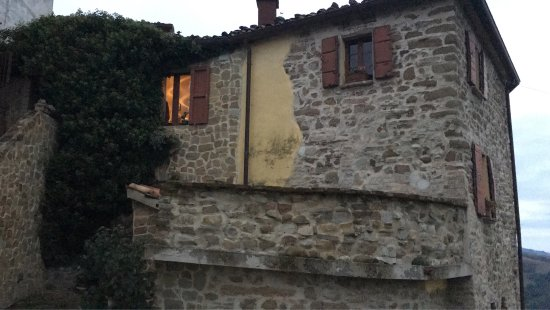 Macerata Feltria, Italia: photo0.jpg