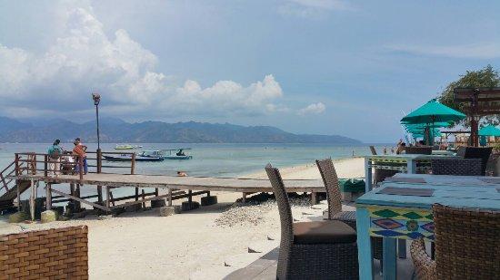 Kepulauan Gili, Indonesia: 20160915_143946_large.jpg