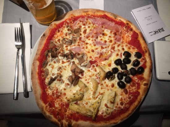 Noventa di Piave, İtalya: photo1.jpg