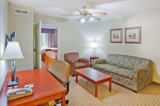 Covington, GA: Suite