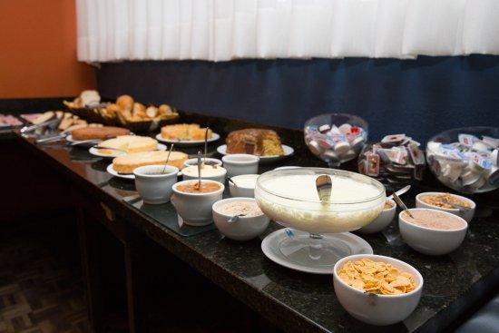 Hotel Riad Image