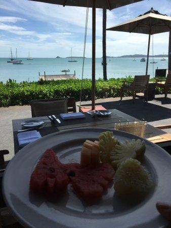Hansar Samui Resort: photo5.jpg