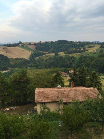 Montelparo, อิตาลี: photo2.jpg