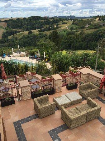 Montelparo, อิตาลี: photo3.jpg
