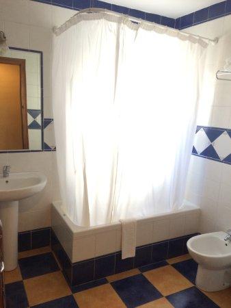 Hotel Paraiso de Bujaraiza: photo7.jpg