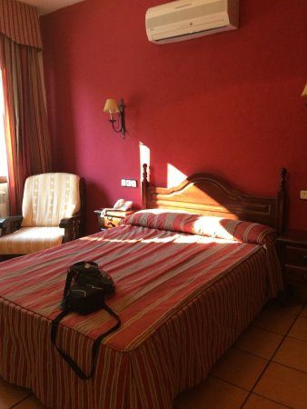 Hotel Paraiso de Bujaraiza: photo8.jpg
