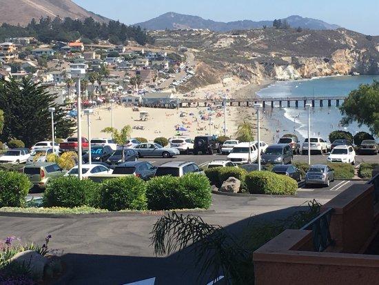 Avila Beach, Καλιφόρνια: photo3.jpg