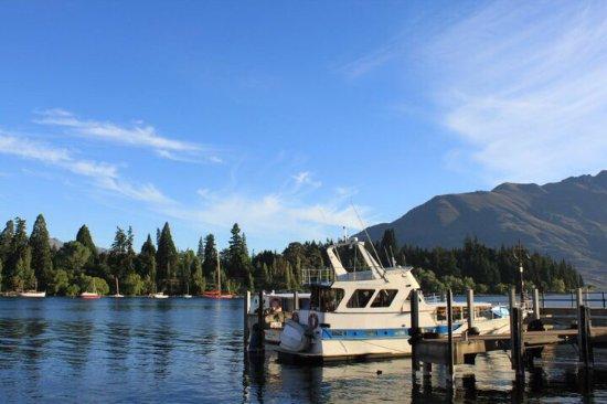 Queenstown, Selandia Baru: photo3.jpg