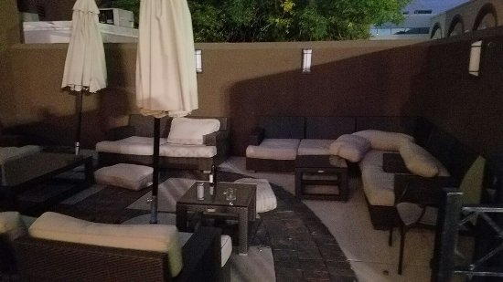 Oakbrook Terrace, IL: 20160919_192954_large.jpg