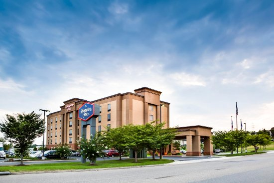 The 10 Closest Hotels To James Madison University Harrisonburg Tripadvisor
