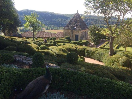 Vezac, Frankrijk: photo1.jpg