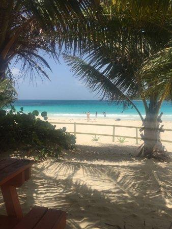 flamenco beach campground reviews culebra puerto rico