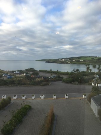 Inchydoney Island Lodge & Spa: photo0.jpg