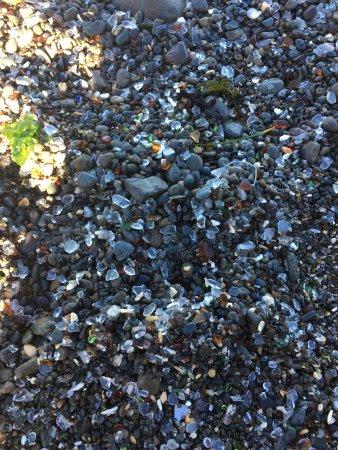 شاطئ جلاس: photo0.jpg