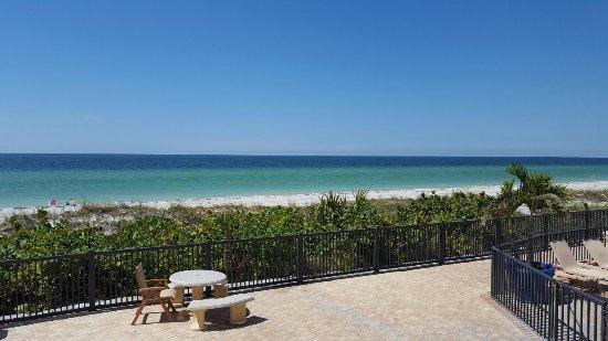 Belleair Beach, FL: 20160922_143623_large.jpg