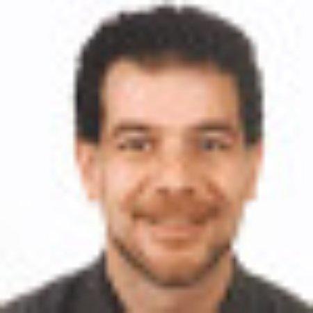 Manuel P Avatar