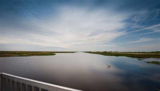 Okeechobee, FL: Okee Lake