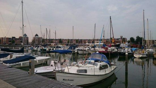 Almere, هولندا: DSC_1042_large.jpg