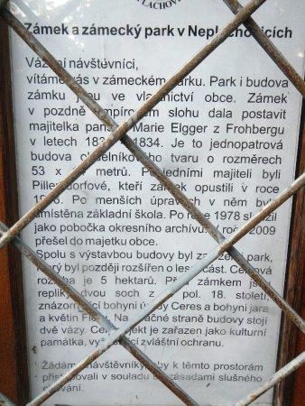 Opava Photo