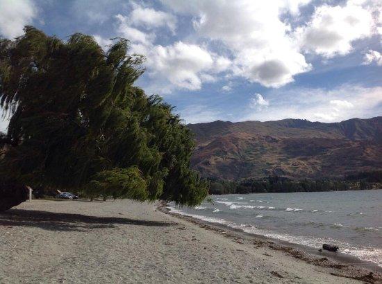 Wanaka, Nueva Zelanda: photo0.jpg
