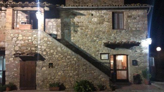 Fabro, Italien: photo1.jpg