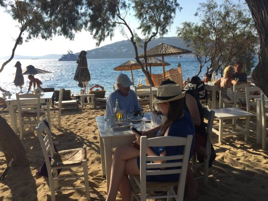 Paraga, Grekland: photo0.jpg