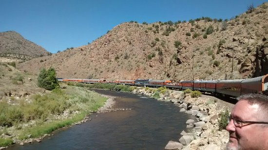 Royal Gorge Route Railroad: IMG_20160918_134208286_large.jpg