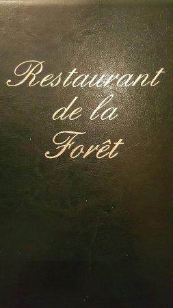 Orry-la-Ville, ฝรั่งเศส: 20160913_211403_large.jpg