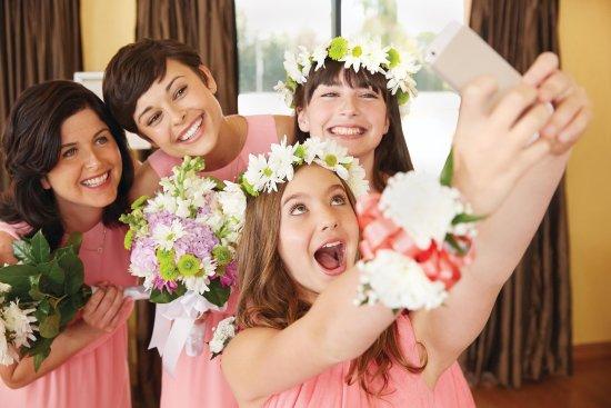 Thousand Oaks, Kalifornien: Attraction - Wedding Guests