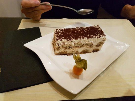 Rocas Steakhouse & Restaurant照片