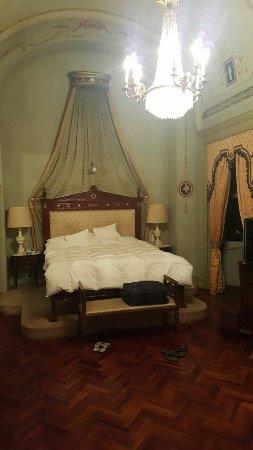 Stelares Hotel Boutique: IMG-20160922-WA0019_large.jpg