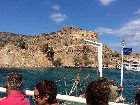 Elounda, Grèce : photo3.jpg