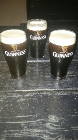 Terryglass, Irlandia: 20160917_200144_large.jpg