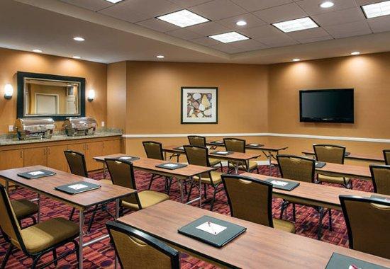 Camarillo, Californie : Meeting Room
