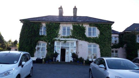 Letterfrack, Irlanda: 20160913_171029_large.jpg